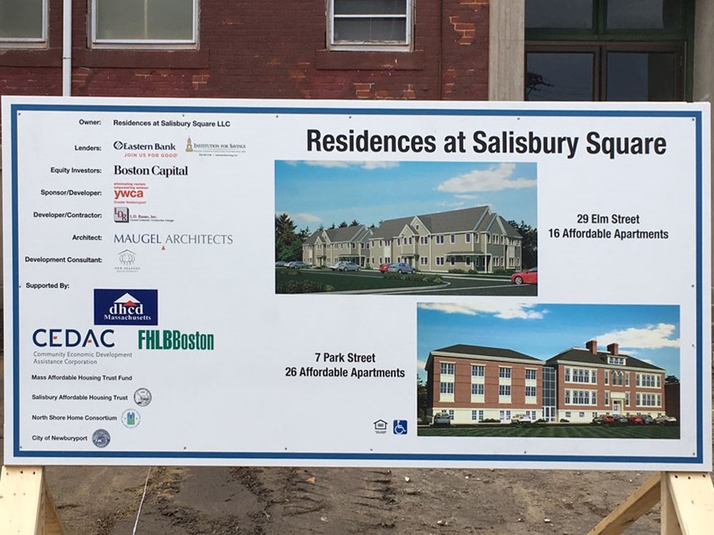 Salisbury1-sign.jpg