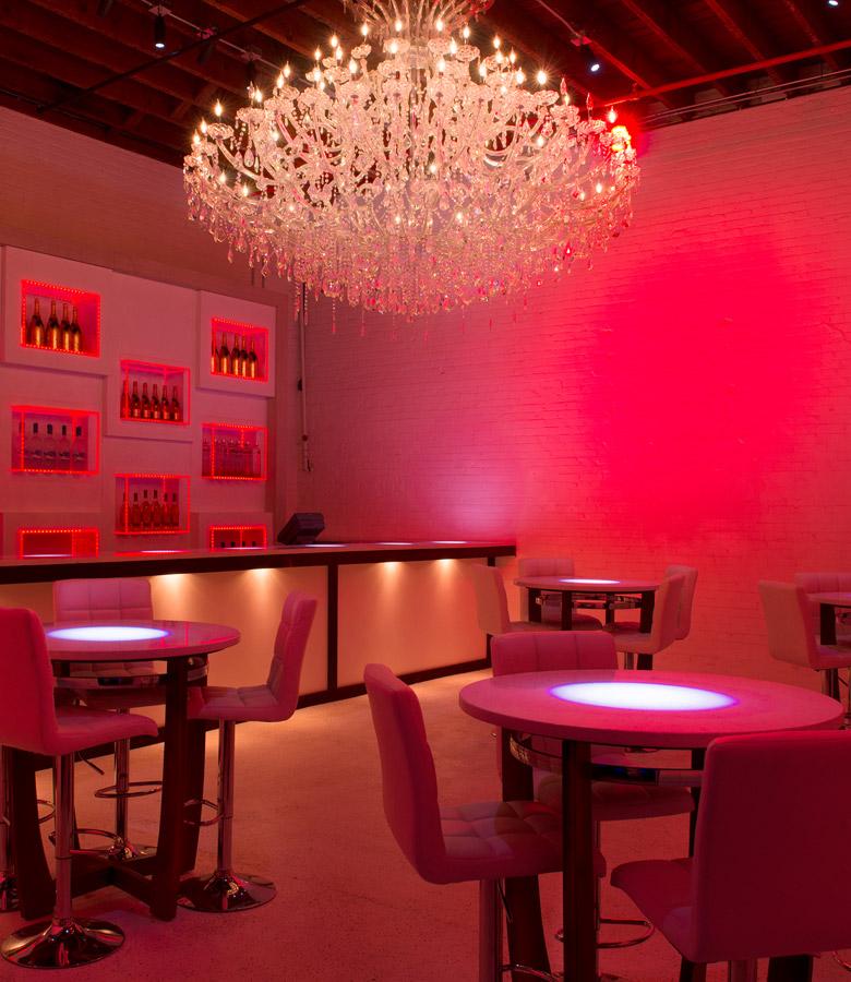 Bar21-color