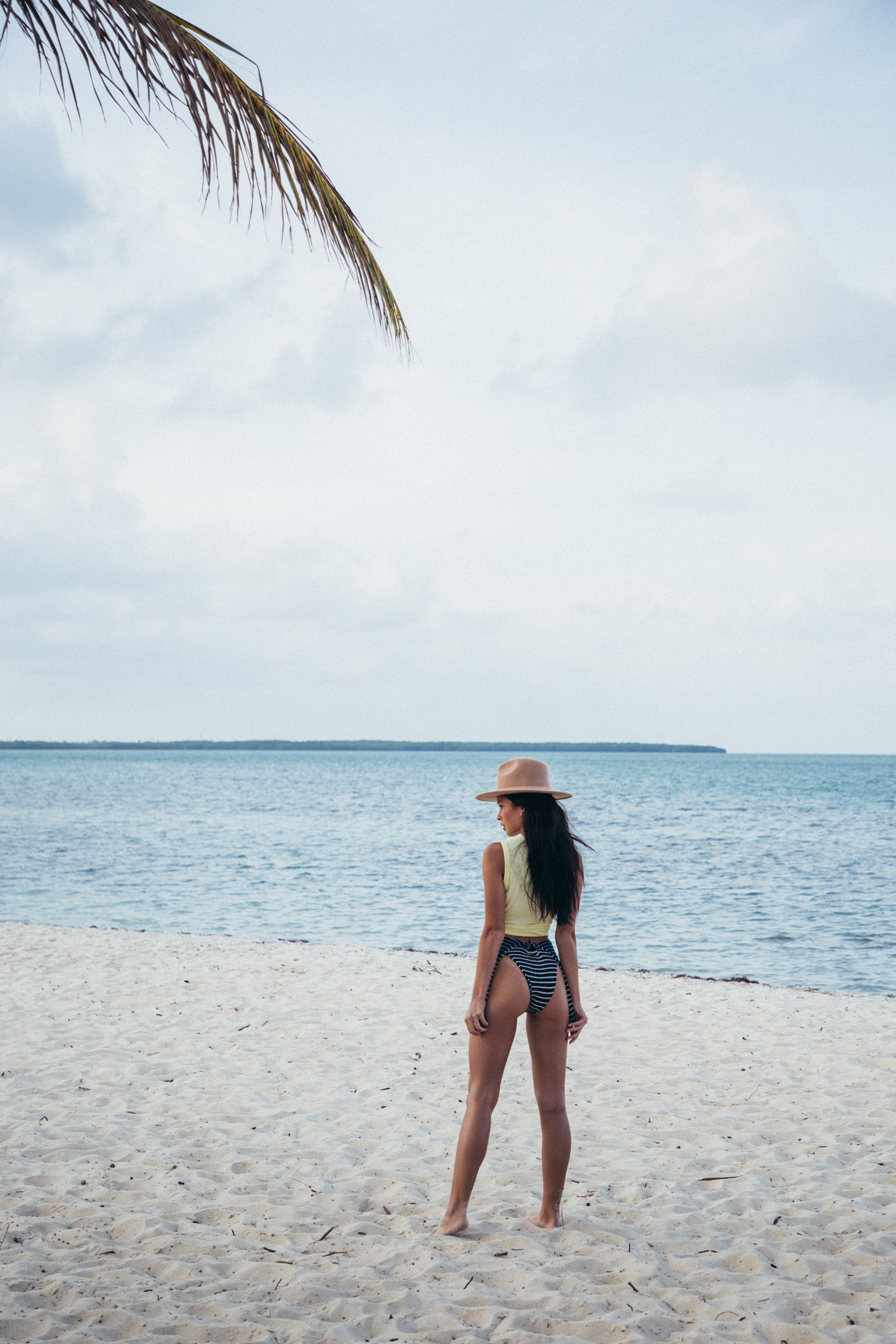 Beach-Vintage-17.jpg