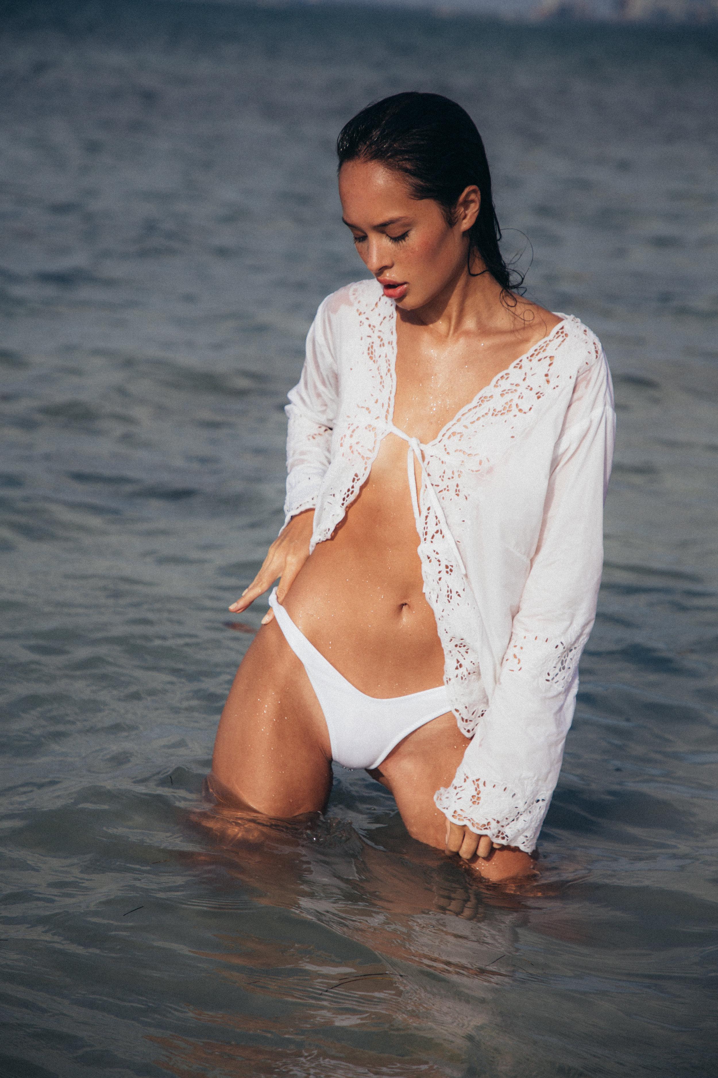 Beach-Vintage-26.jpg