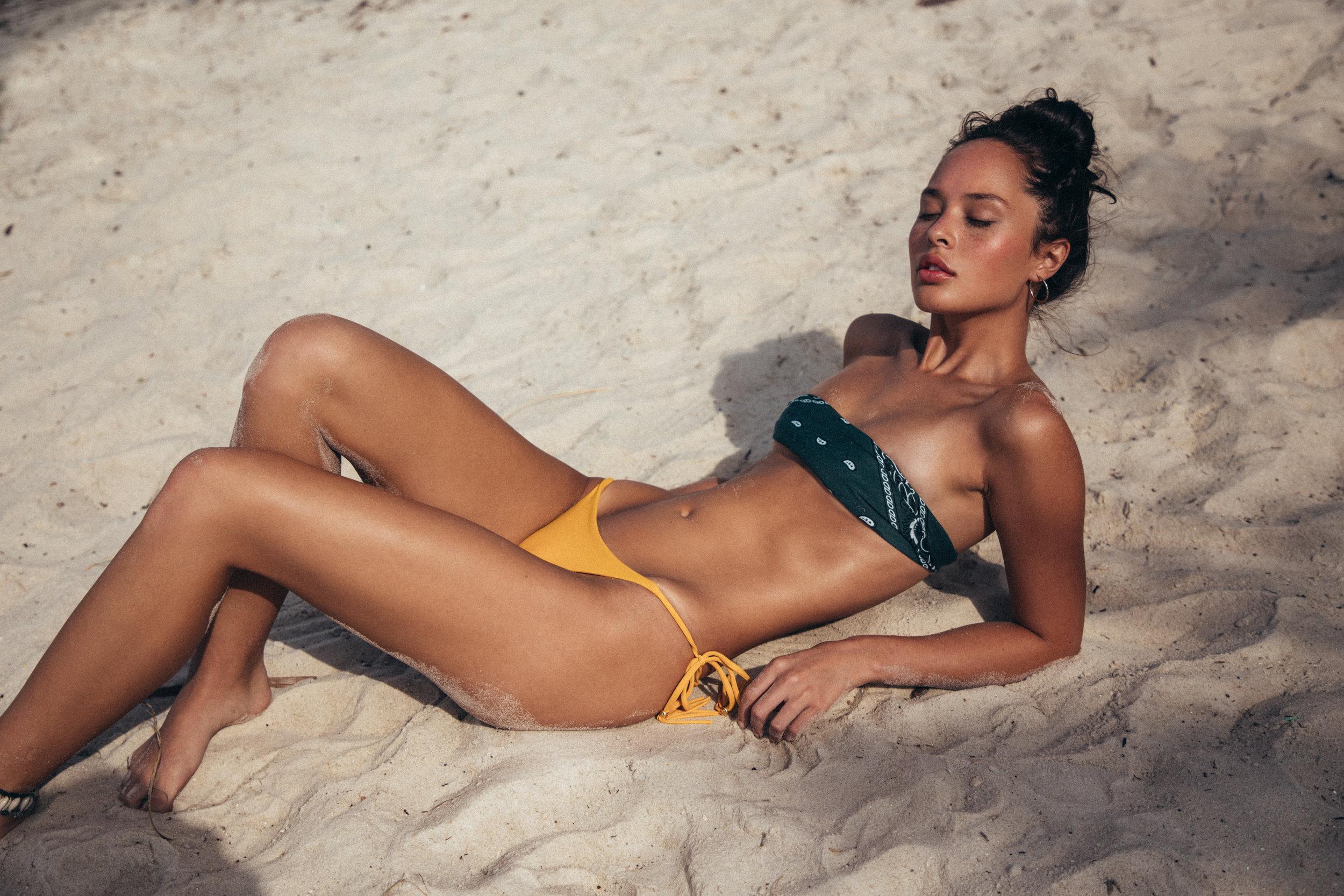 Beach-Vintage-36.jpg
