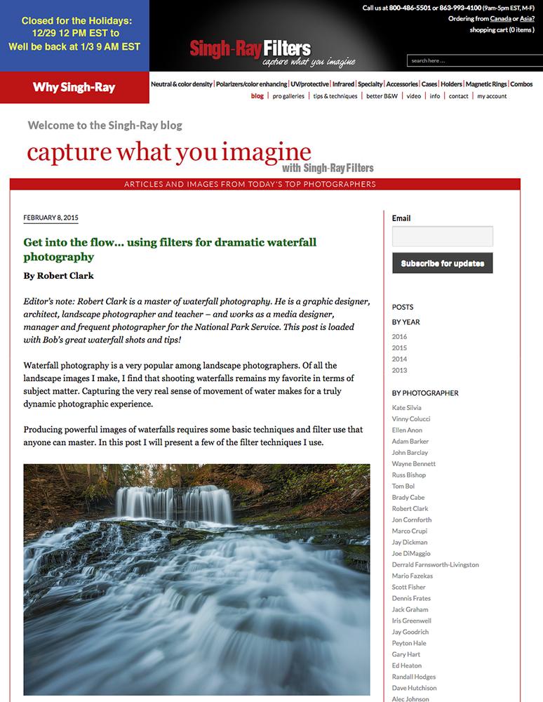 Magazine Articles 4.jpg