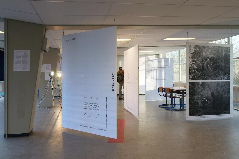SYB at Kunstvlaai02.jpg