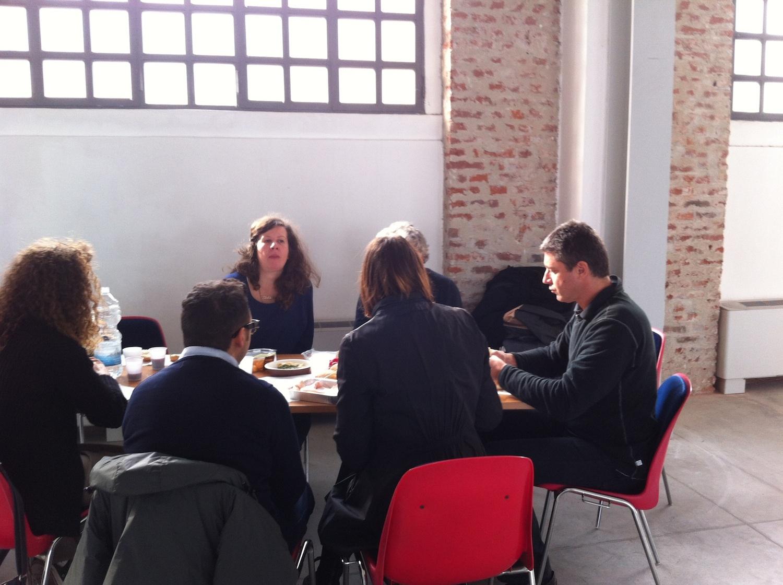 PA12-maja workshop 01.jpg