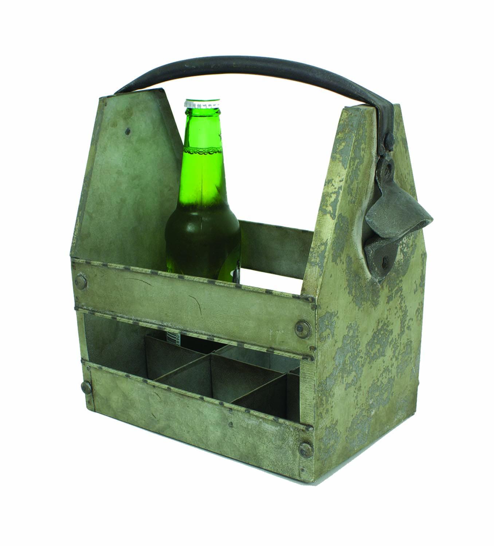 metal-bottle-carrier-opener-vintage-farmhouse-museum-outlets.jpg
