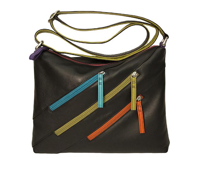 black-multicolor-leather-handbag.jpg