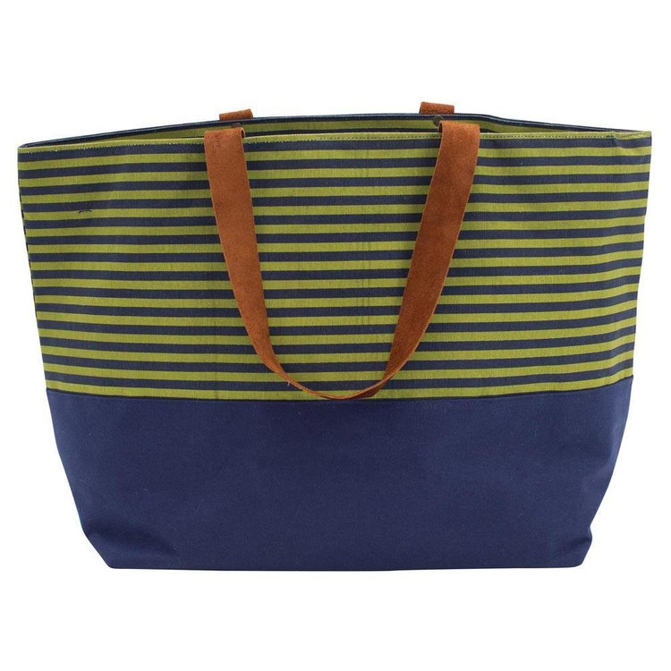 olive-navy-carry-all-canvas-tote-bag-museum-outlets.jpg