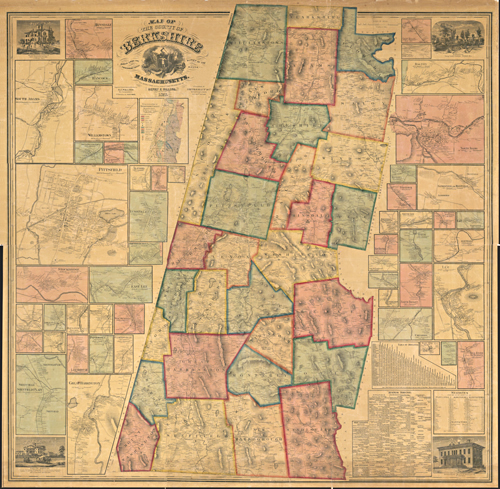 berkshire-county-antique-maps-museum-outlets.jpg