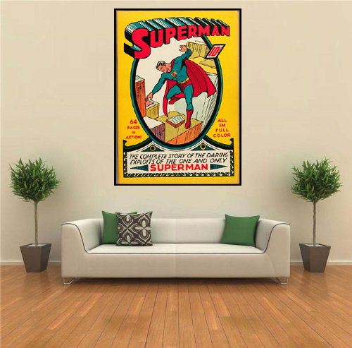 superhero-posters-comic-book-covers-museum-outlets.jpeg