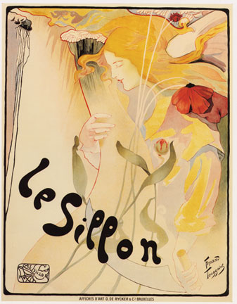 le-sillon-mucha-vintage-french-poster-museum-outlets.jpg