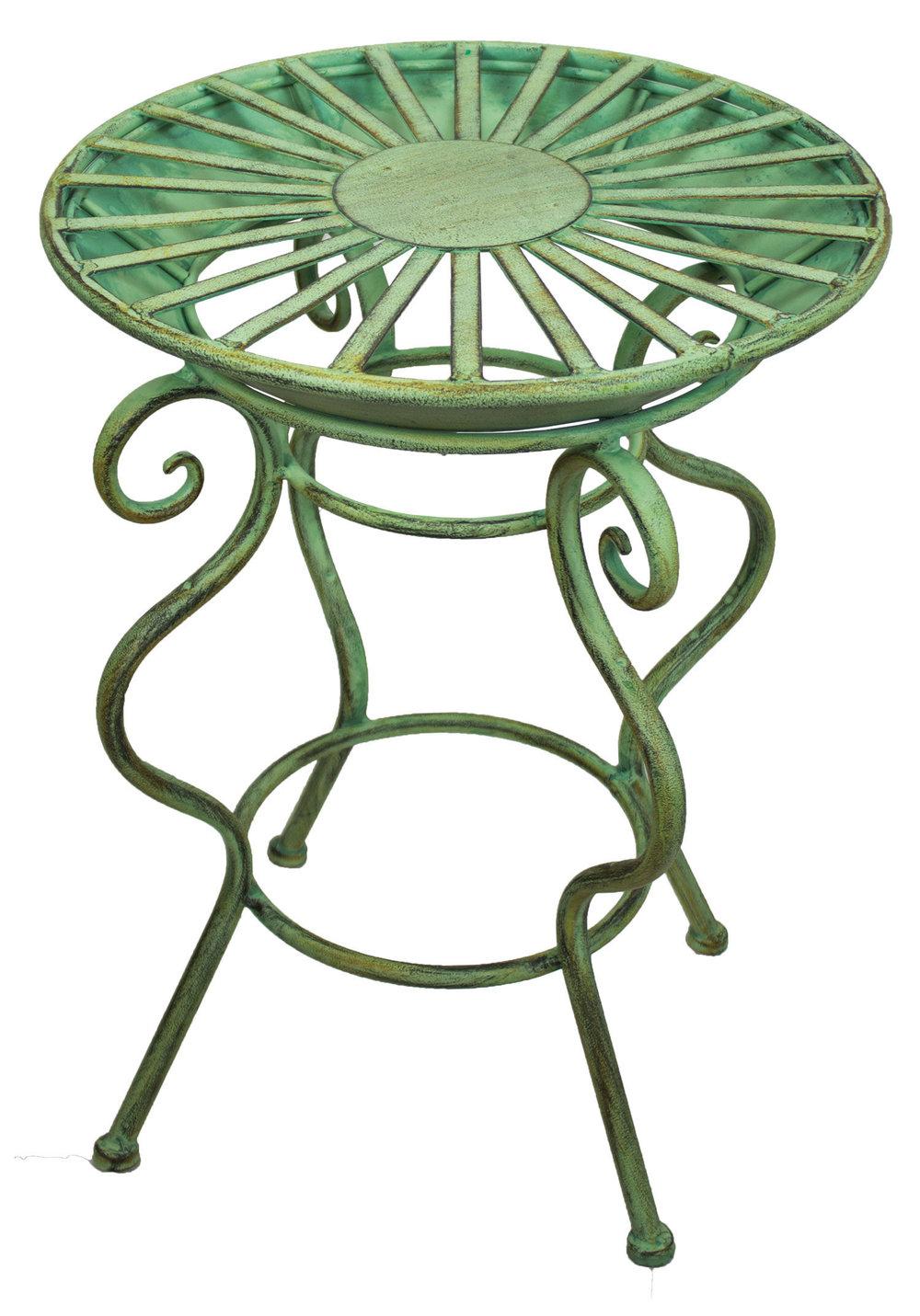 iron-table-garden-verdigris-museum-outlets.jpg