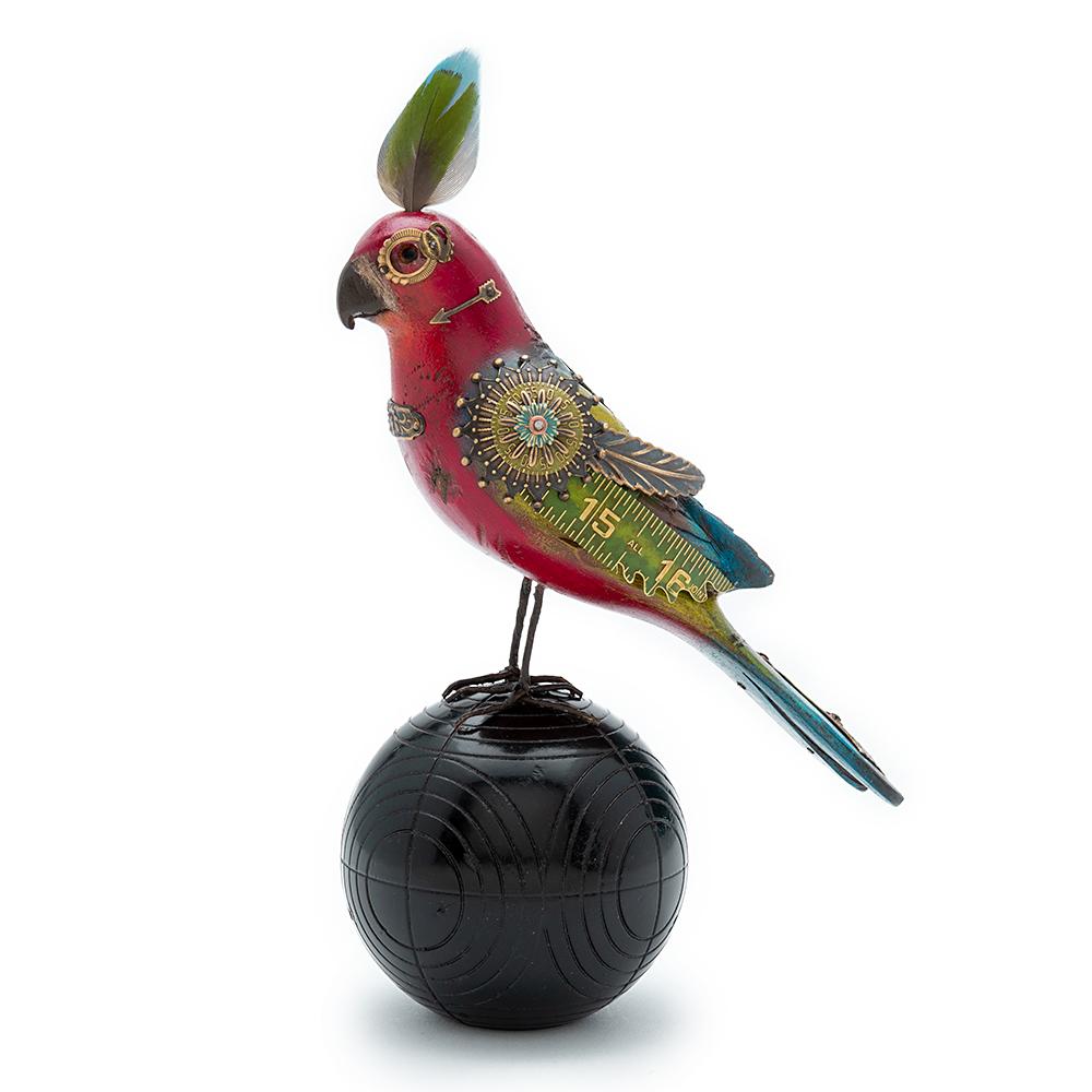 mullanium-steampunk-bird-red-parrot-museum-outlets.jpg