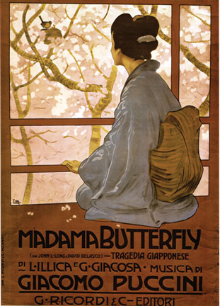 Vintage-Opera-Poster-Madame-Butterfly-museum-outlets.jpeg
