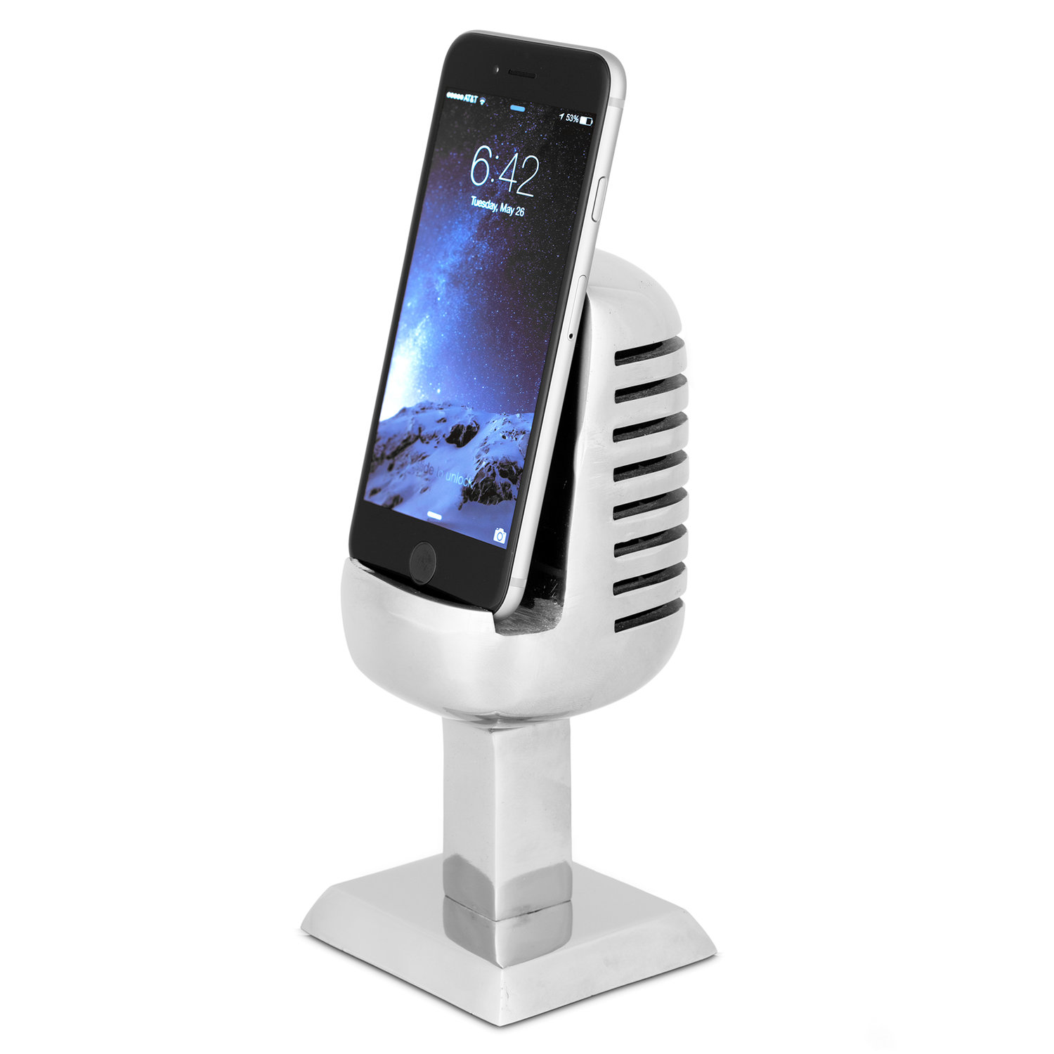 microphone_stand_side-charger+(1).jpg