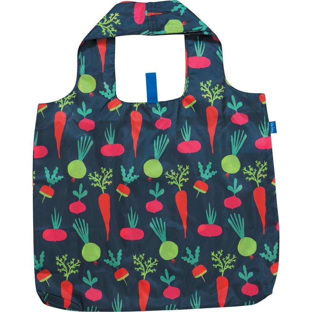 vegetables-reusable-shopping-bag-museum-outlets.jpg
