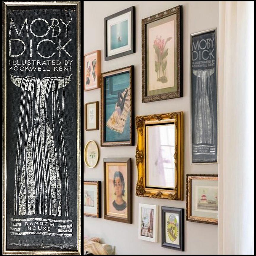 framed-book-spine-wall-art-museum-outlets.jpg