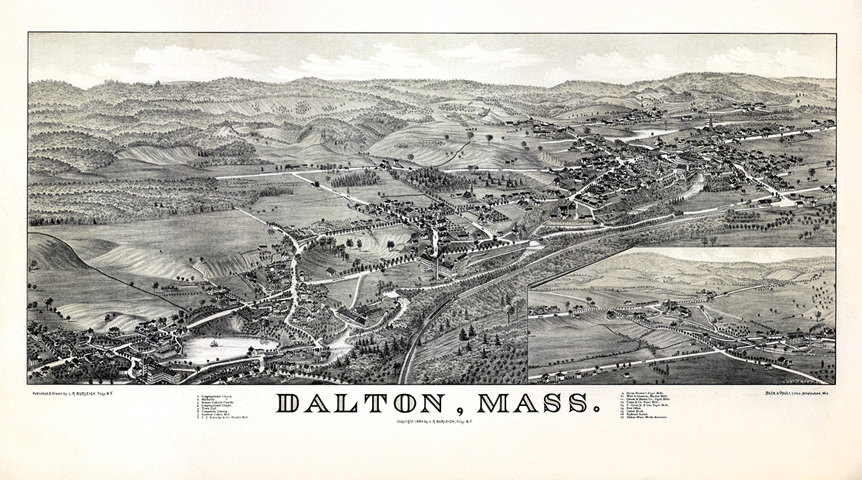 dalton-ma-antique-map-reproduction-museum-outlets.jpg
