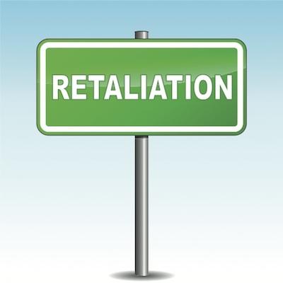 Retaliation Claims