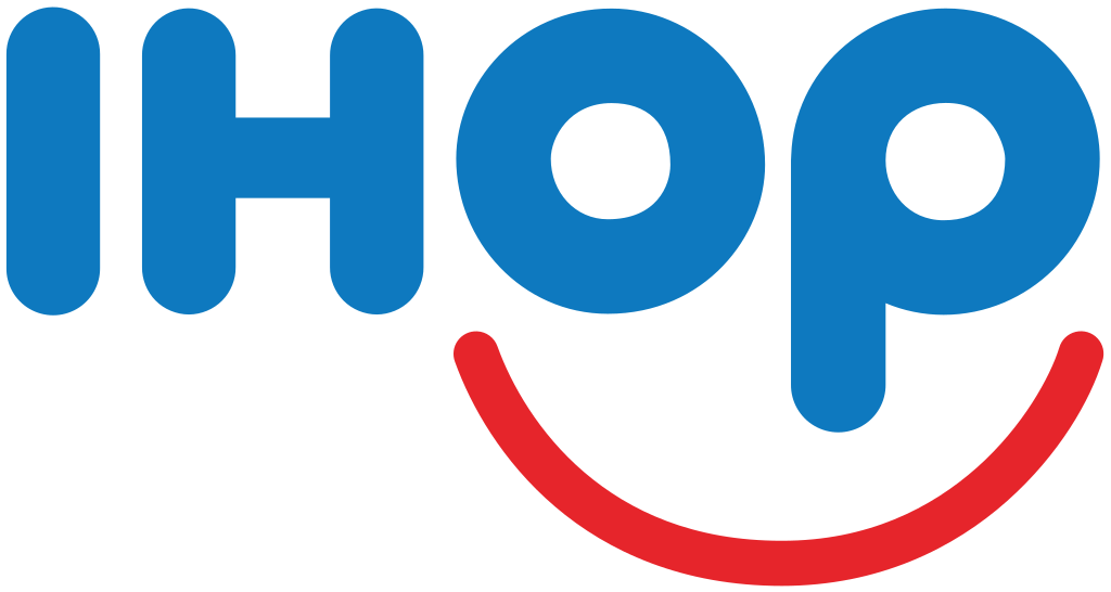 IHOP Franchises Settle Sexual Harassment Suit