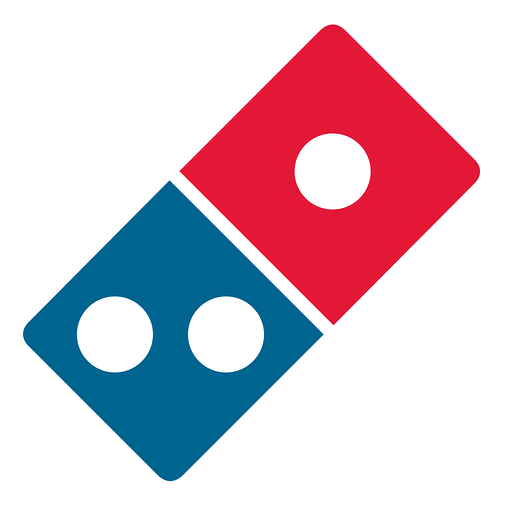 Domino's Seeks SCOTUS Review