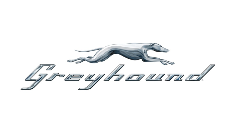Greyhound Lines Inc.
