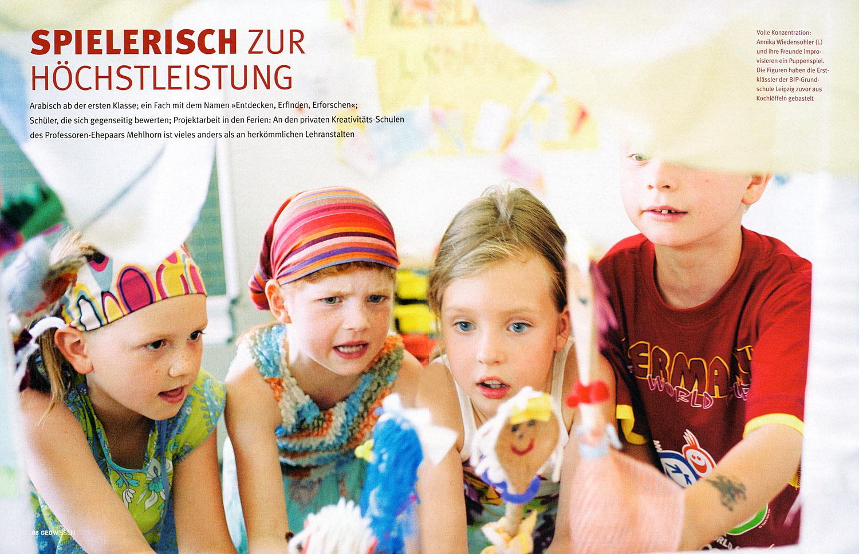 kreaschule-1.jpg