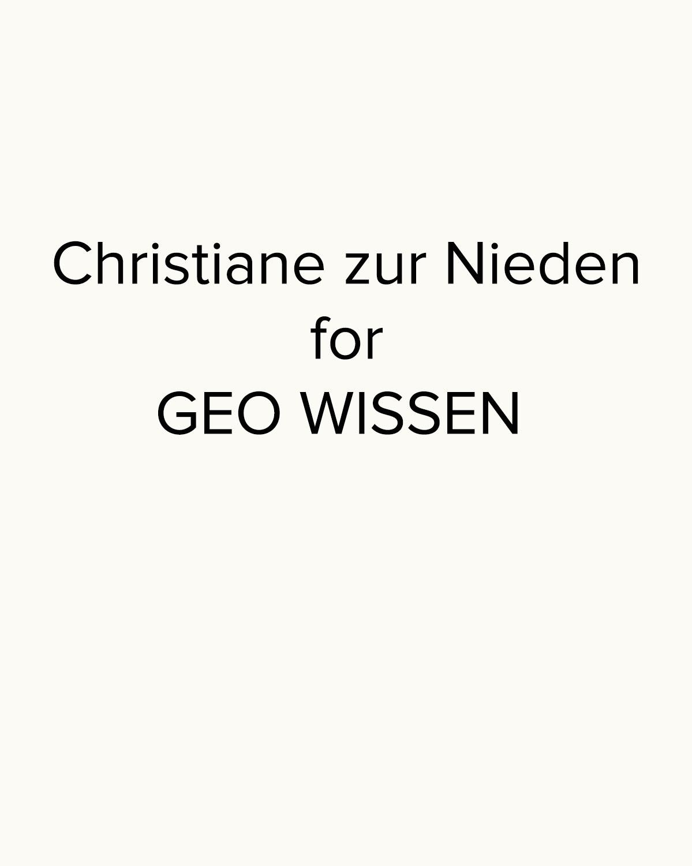 Geo.jpg