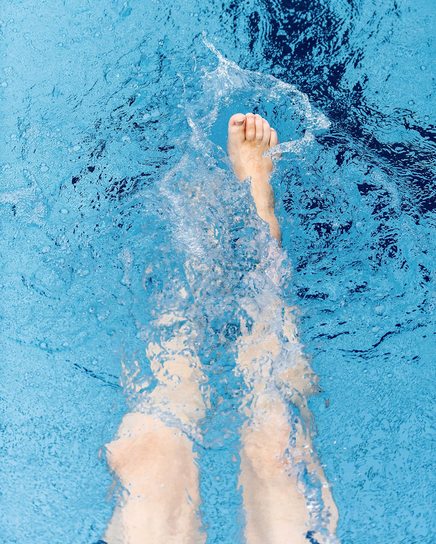 006-seniorenschwimmen-4251-1500.jpg