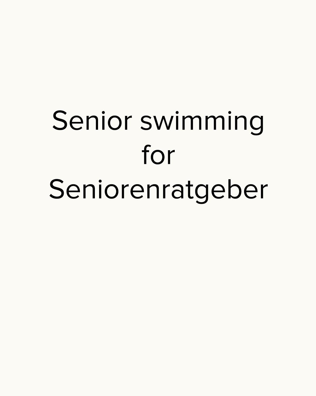 titel-schwimmen.jpg