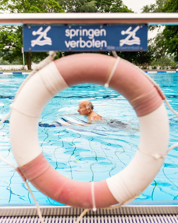 seniorenschwimmen-4497-1500.jpg