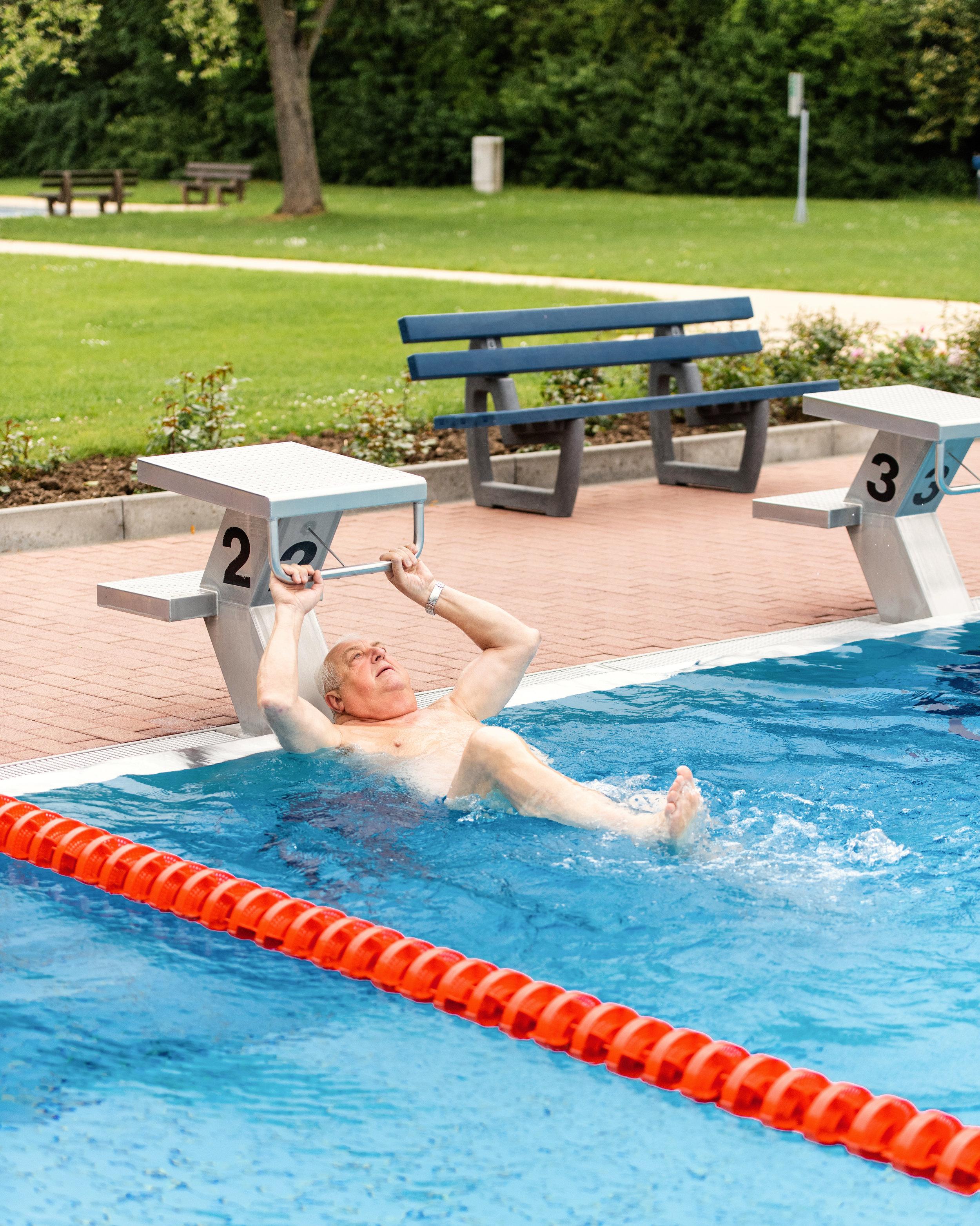 seniorenschwimmen-4170.jpg