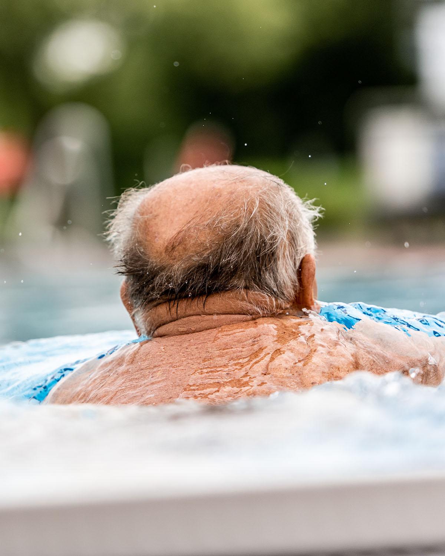 005-seniorenschwimmen-4484-1500.jpg