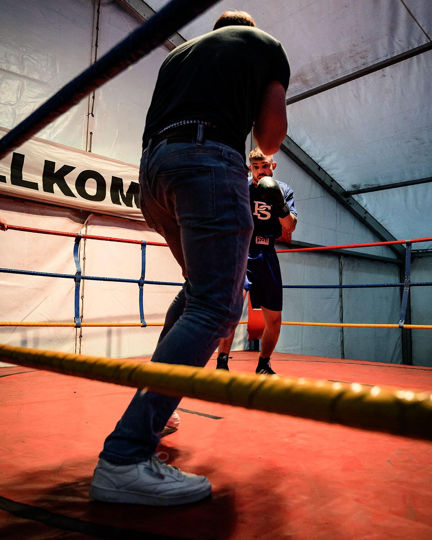 006-FightClub-Lowres-2701-bearb-1500.jpg