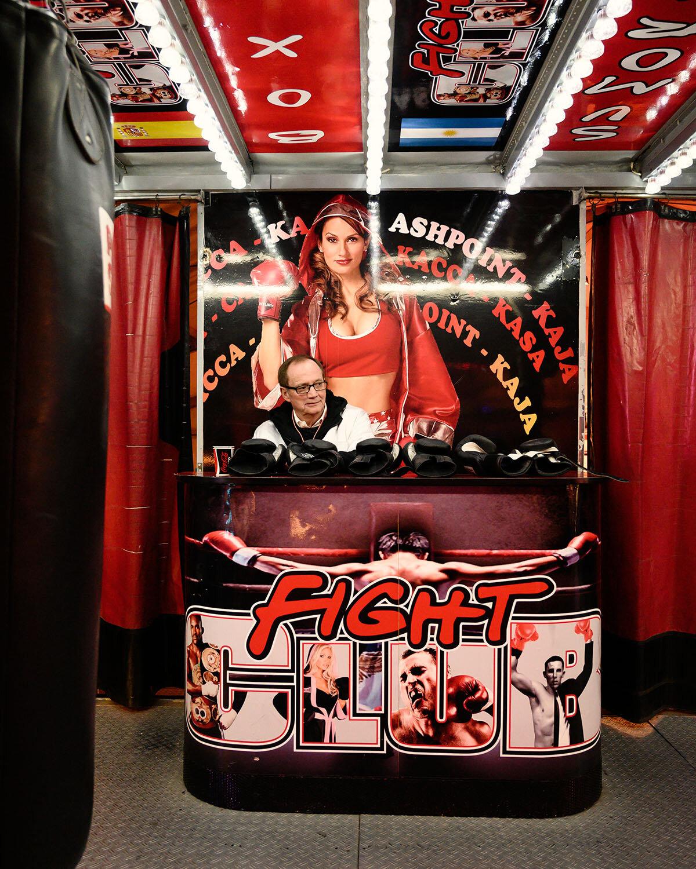 008-FightClub-Lowres-3132-bearb-1500.jpg