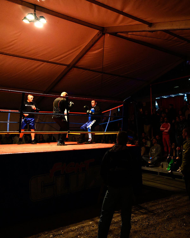 011-FightClub-Lowres-3646-bearb-1500.jpg