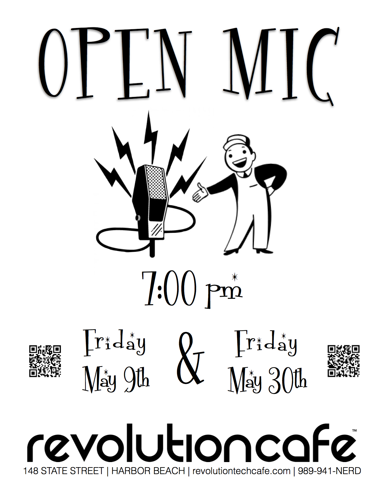 OPEN MIC #5&6 Poster.jpg