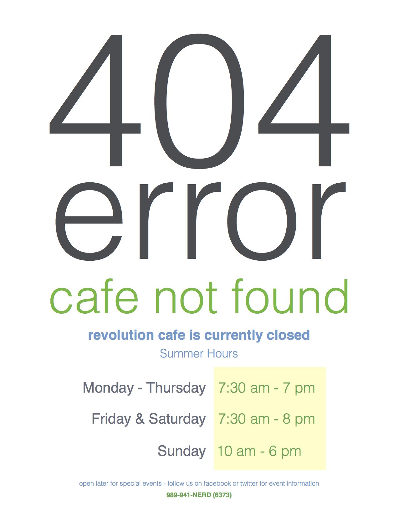 Cafe 404 Summer 2014.jpg