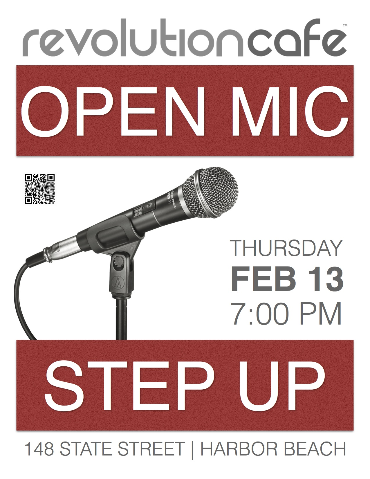 OPEN MIC #3 Poster.jpg