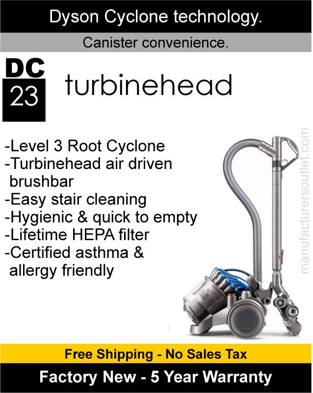 DC23 turbinehead.jpg