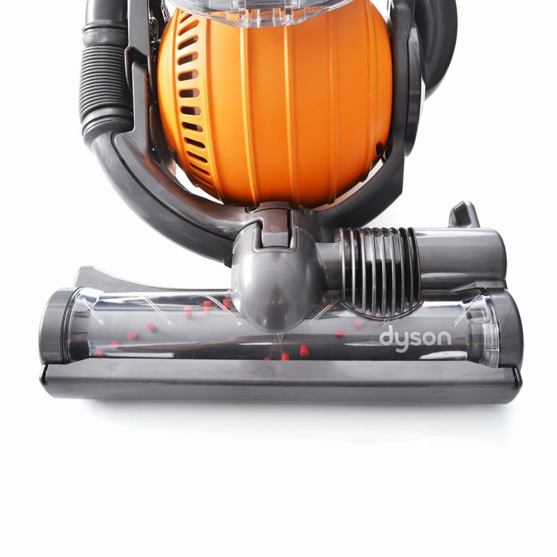 DC25 Vacuum 8.jpg