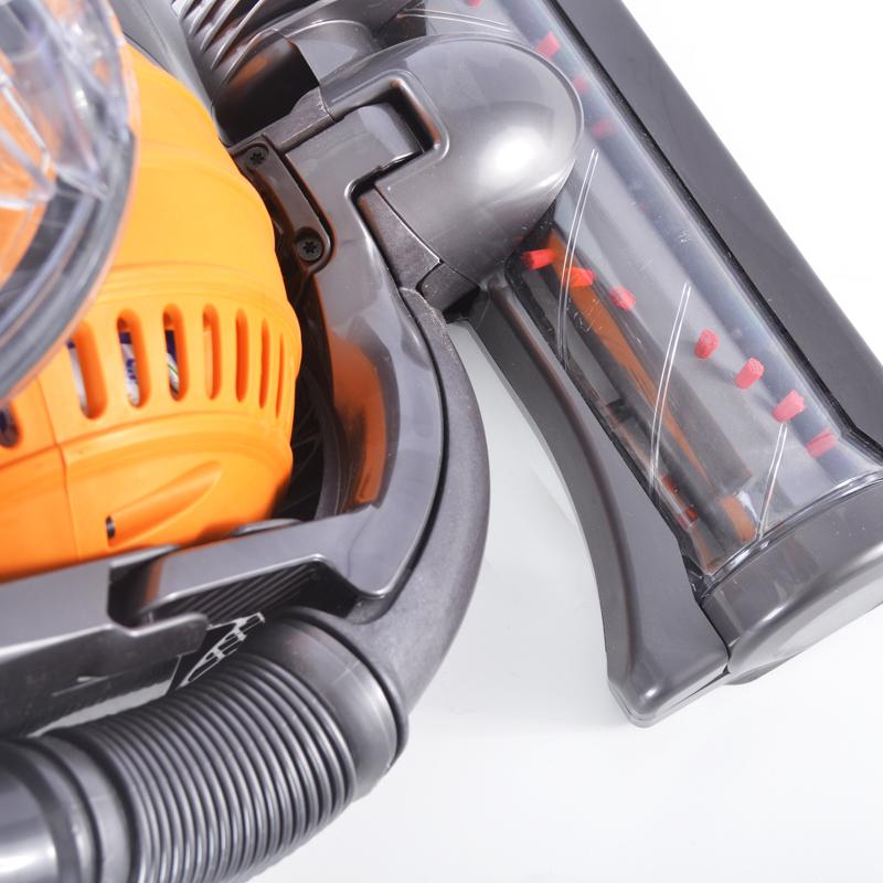 DC25 Vacuum 17.jpg