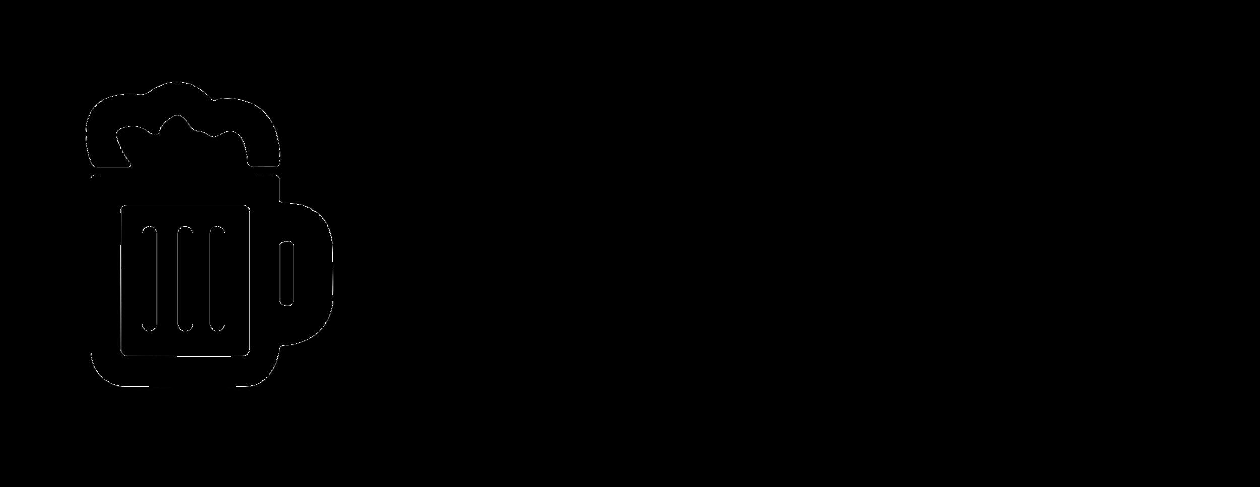Smalley's Bar & Grill Logo
