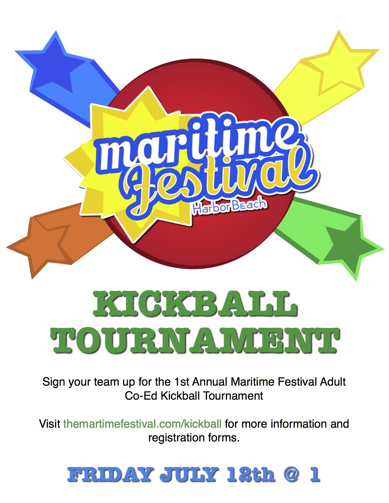 Kickball Poster 2013.jpg