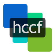 HCCF New Logo with Squares.jpg