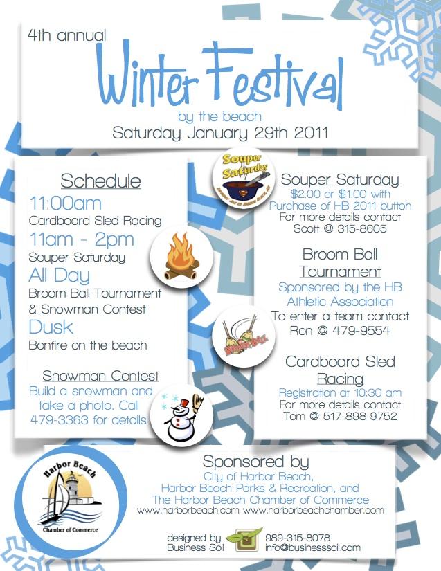 -Winterfest Poster.jpg