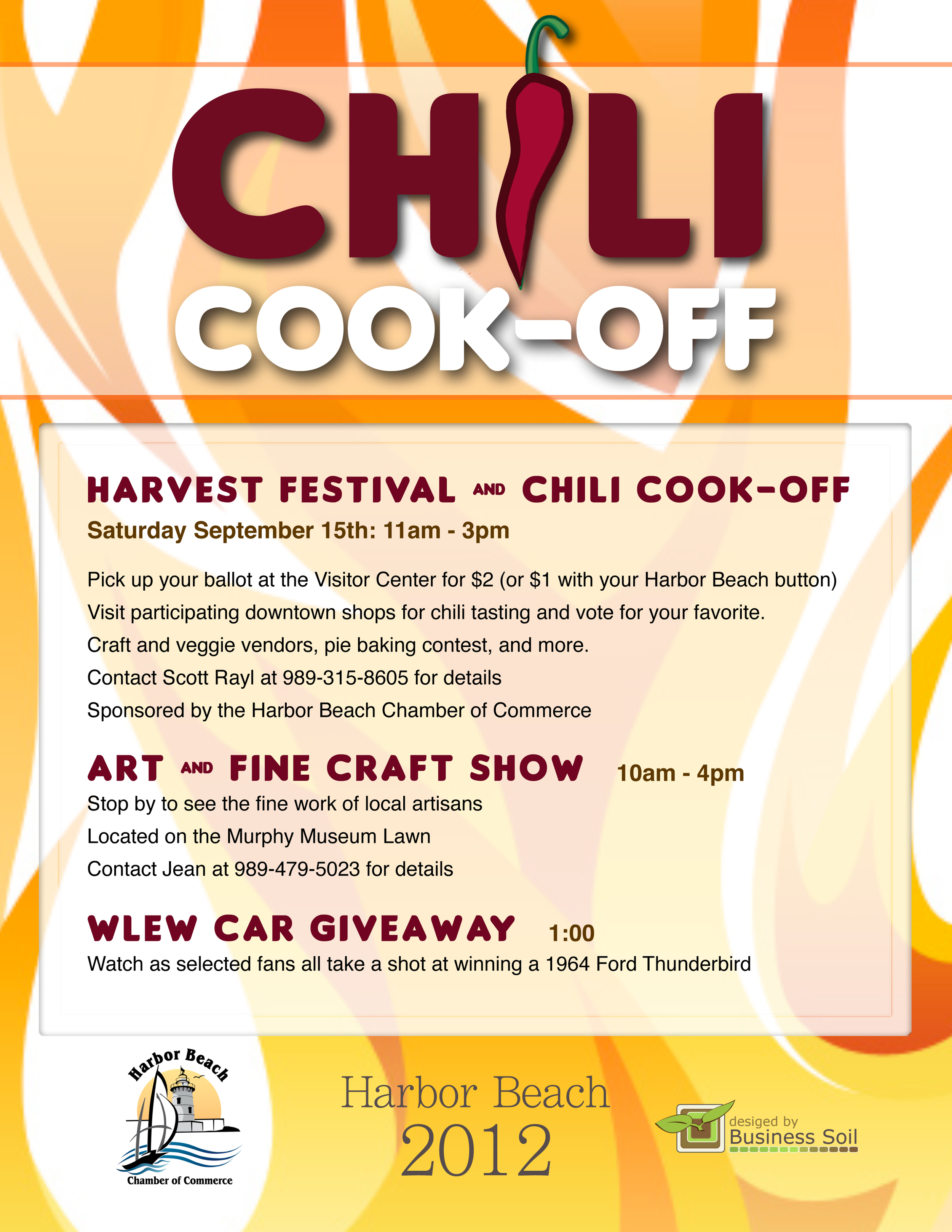 2012 Chili Cook Off Flyer.jpg