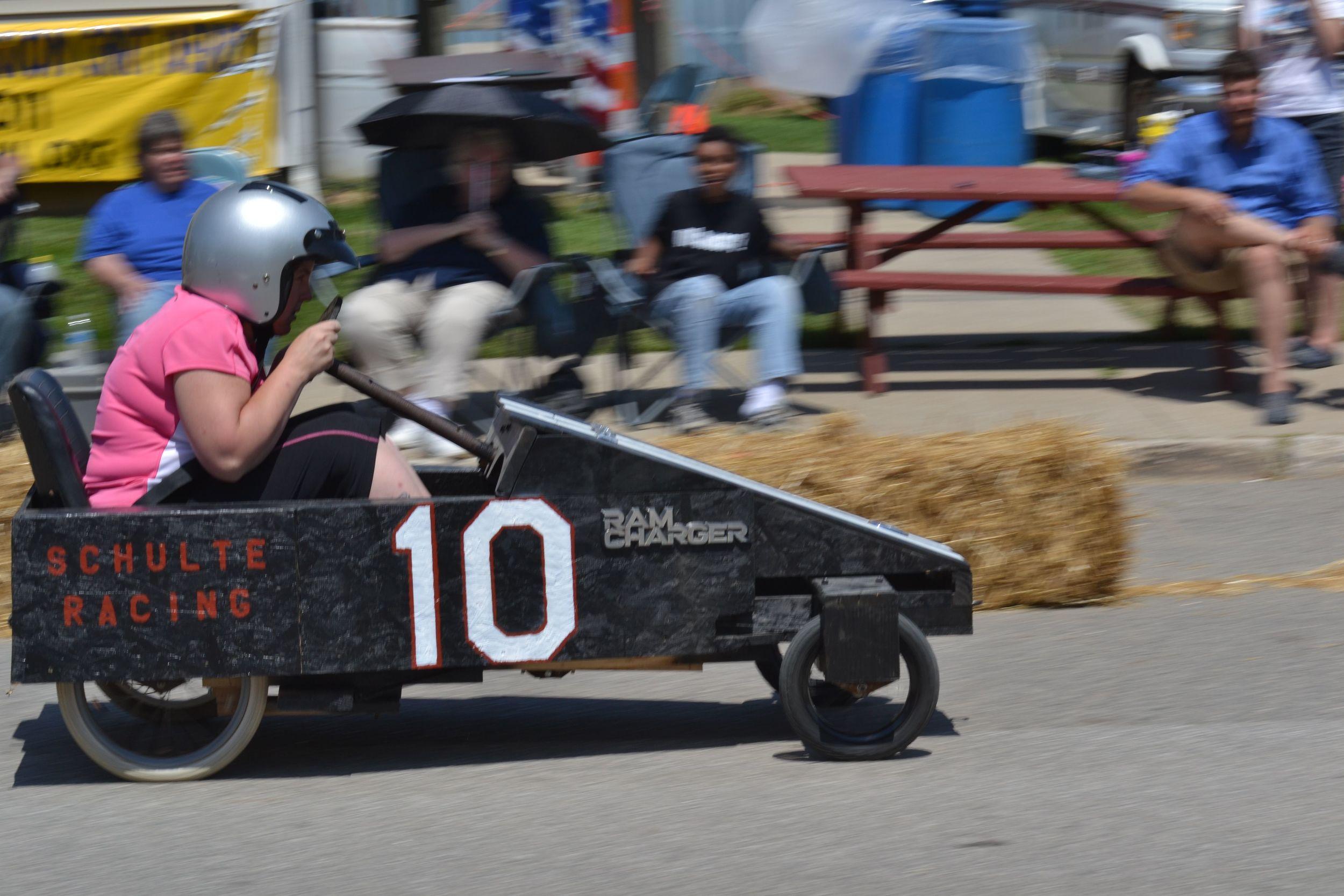 1st Cart Derby Race - 134.jpg