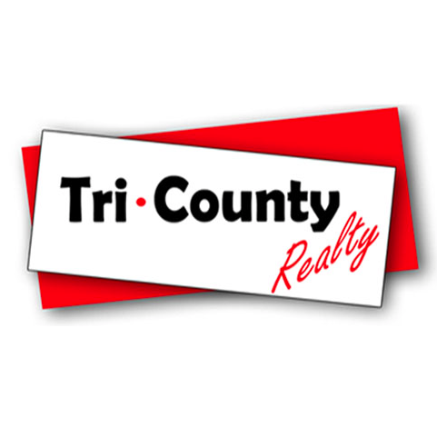 Tri-County Realty Logo
