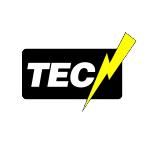 Thumb Electric Logo