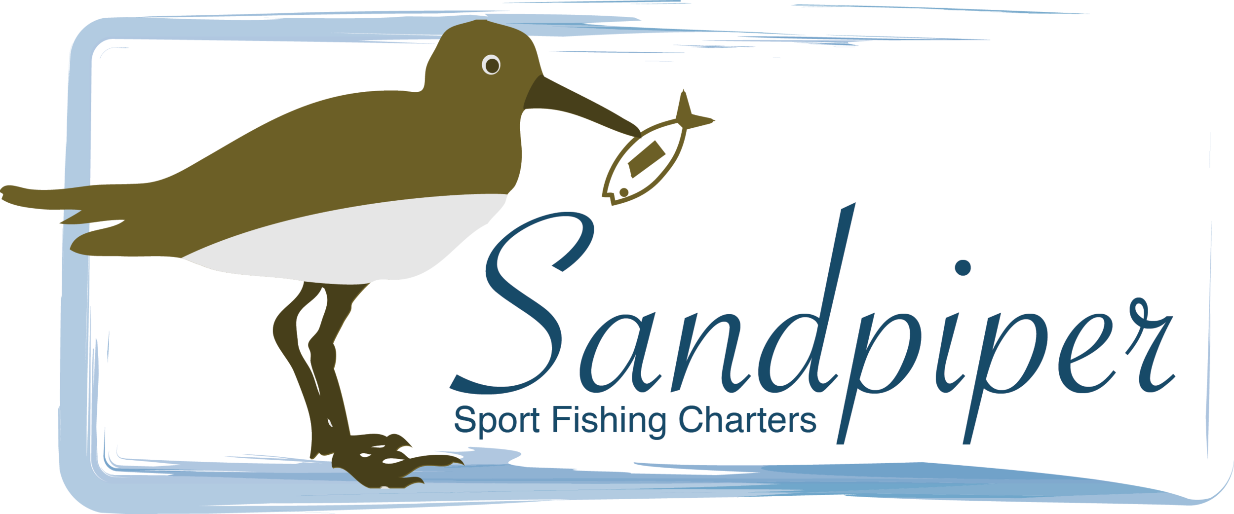logo with old sandpiper.png
